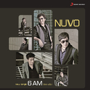 6 AM (Album Version)/Nuvo