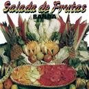 Banda Salada De Frutas/Banda Salada De Frutas