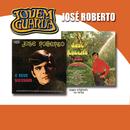 Jovem Guarda 35 Anos José Roberto Vol. 2/José Roberto