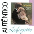 Autêntico/Lafayette