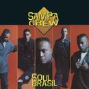 Soul Brasil/Sampa Crew