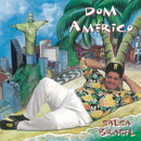 Salsa Brasil/Dom Americo