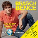 Szükségem van Rád/Bence Brasch