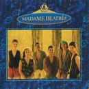 Madame Beatriz/Madame Beatriz