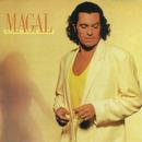 Magal/Magal