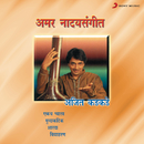 Amar Natya Sangeet/Ajit Kadkade