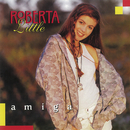 Amiga/Roberta Little