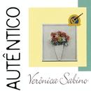 Brasil Romantico/Verônica Sabino
