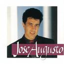José Augusto 1994/José Augusto