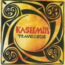 Travelogue/Kashmir