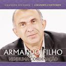 Nenhuma Condenação/Armando Filho