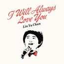 It's My Time/Lin Yu Chun