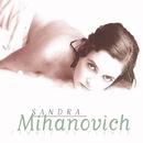 Cambio De Planes/Sandra Mihanovich