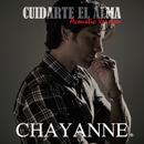 Cuidarte El Alma (Acoustic Version)/Chayanne
