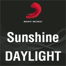 Sunshine/Day light