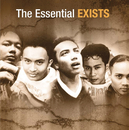 The Essential Exists/Exists