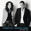 The Goodbye Song feat.Dorka Shodeinde/Symbien