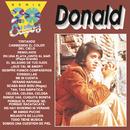 Serie 20 Exitos/Donald