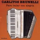 Para Bailar Con Alegria/Carlitos Brunelli