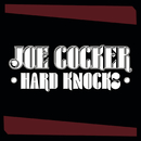 Hard Knocks/Joe Cocker