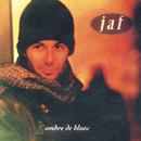 Hombre De Blues/JAF
