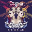 Devil's In The Detail/Morgan Joanel
