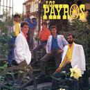 Los Payros/Los Payros