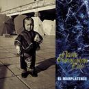 El Marplatense/Flavio Calaveralma Trio