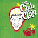Serie Club Del Clan/Chico Novarro