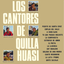 Los Cantores de Quilla Huasi/Los Cantores de Quilla Huasi