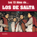 Los 13 Años De.../Los De Salta