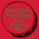 Peace On Earth/Little Drummer Boy 2010/Jack Black & Jason Segel