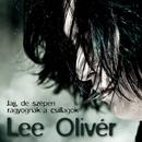Jajj, de szépen ragyognak a csillagok/Olivér Lee