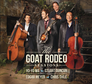 The Goat Rodeo Sessions/Yo-Yo Ma, Stuart Duncan, Edgar Meyer & Chris Thile