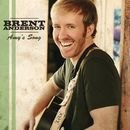Amy's Song/Brent Anderson