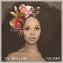 Maureen/Joy Denalane