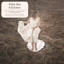 Ribizliálom/Palya Bea