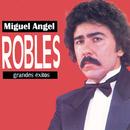 Grandes Exitos/Miguel Angel Robles