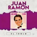 El Idolo/Juan Ramón