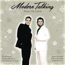 Peace On Earth (Winter In My Heart)/Modern Talking