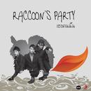 Thoe Khon Nan/Raccoon's Party