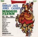 Maggie Flynn (Original Broadway Cast Recording)/Original Broadway Cast of Maggie Flynn