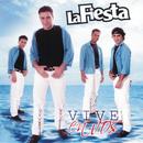 La Fiesta Vive en Vos/La Fiesta