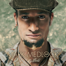 My World/Mark Medlock