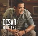 Cesar Montano/Cesar Montano