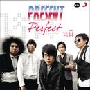 Ni/Present Perfect