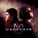 Cain Cain/Cain Cain
