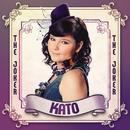 The Joker/KATO