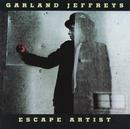 Escape Artist/Garland Jeffreys