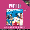 Serie Arco Iris  Pomada Vol.2/Pomada